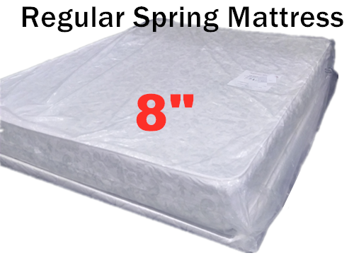 discountcheapmattress.com